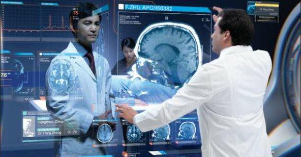医院宣传片拍摄如何凸显医院形象?