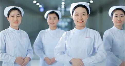 医院宣传片制作如何灵活运用运动画面?