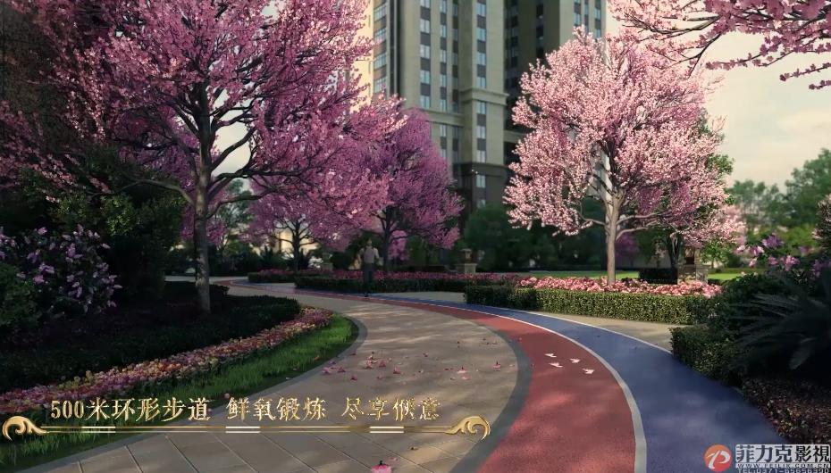 郑州动画制作公司说说动漫制作技术专业(游戏设计方向)