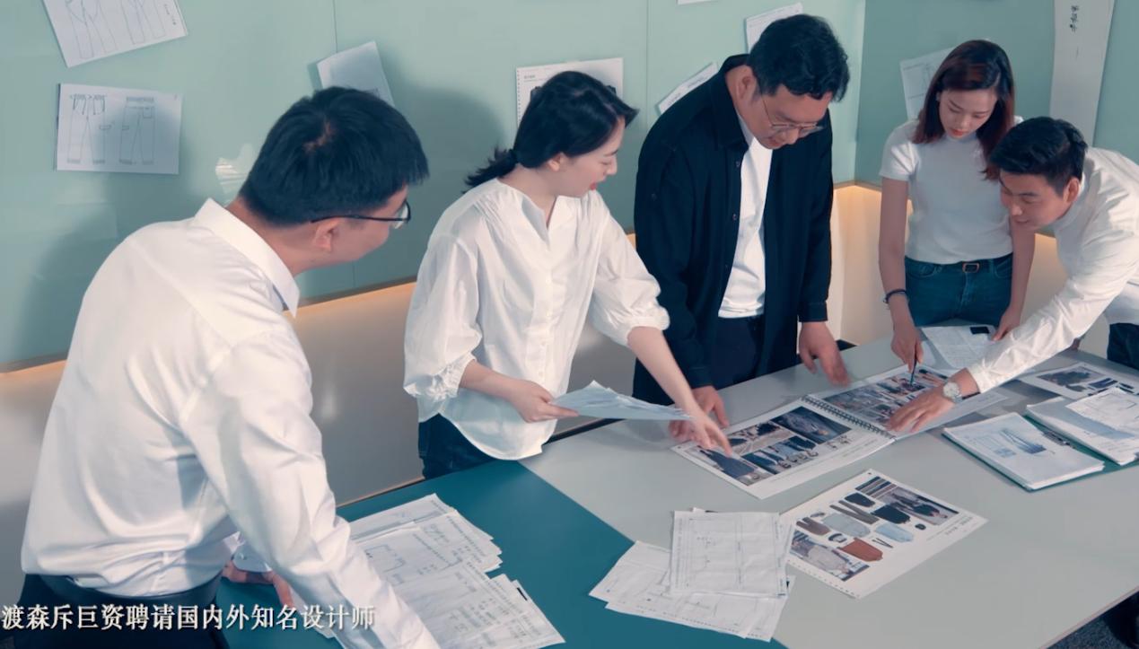 郑州宣传片制作一定要关注用户需求